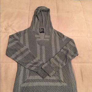 024f78ad876 Empyre Jackets   Coats